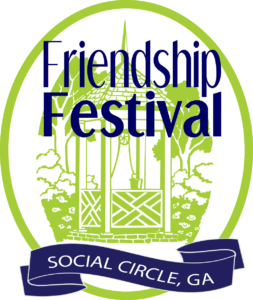 Friendship Festival, Social Circle, GA