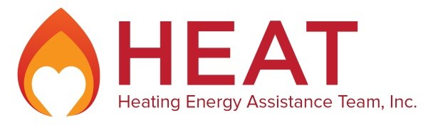 Heating Energy Assistance Team