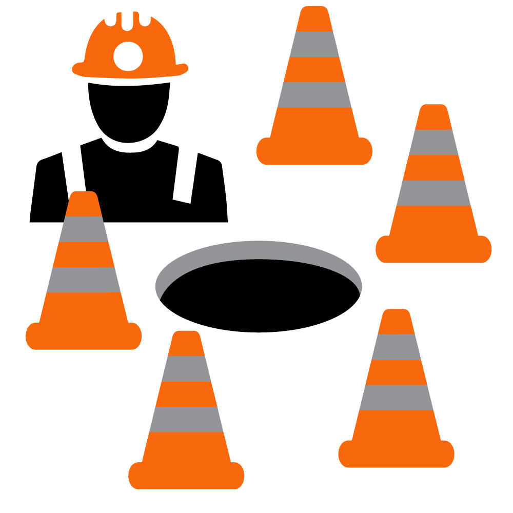 construction-sewer-manhole