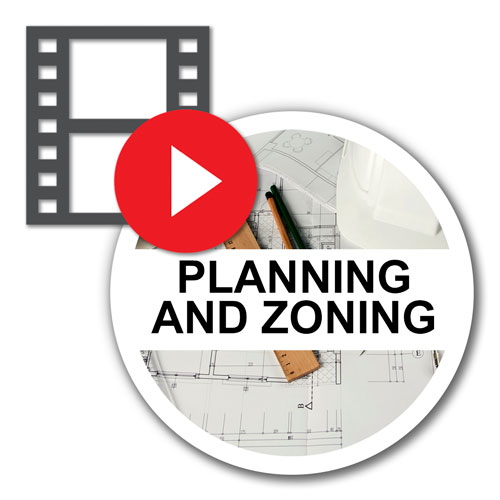 planning-and-corridor-video-sq-thumbnail