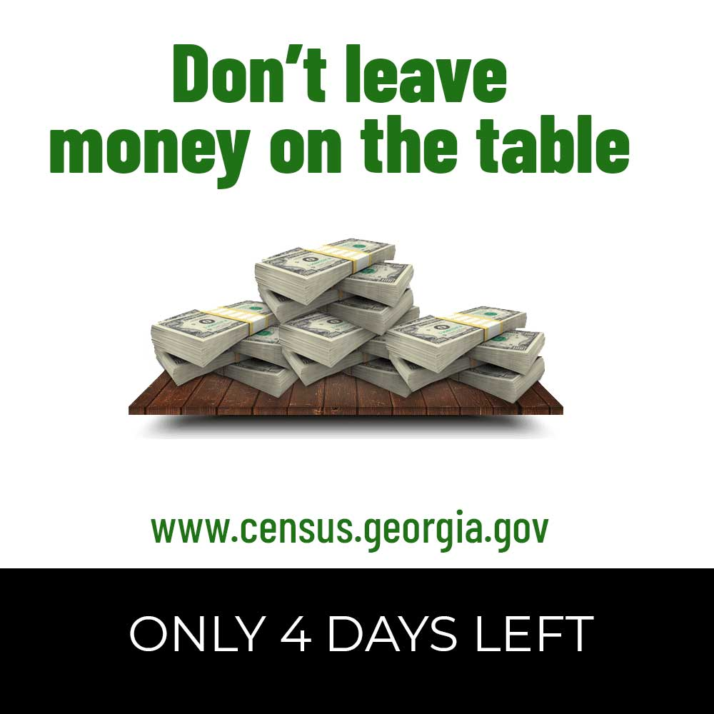 04---don't-leave-money-on-the-table