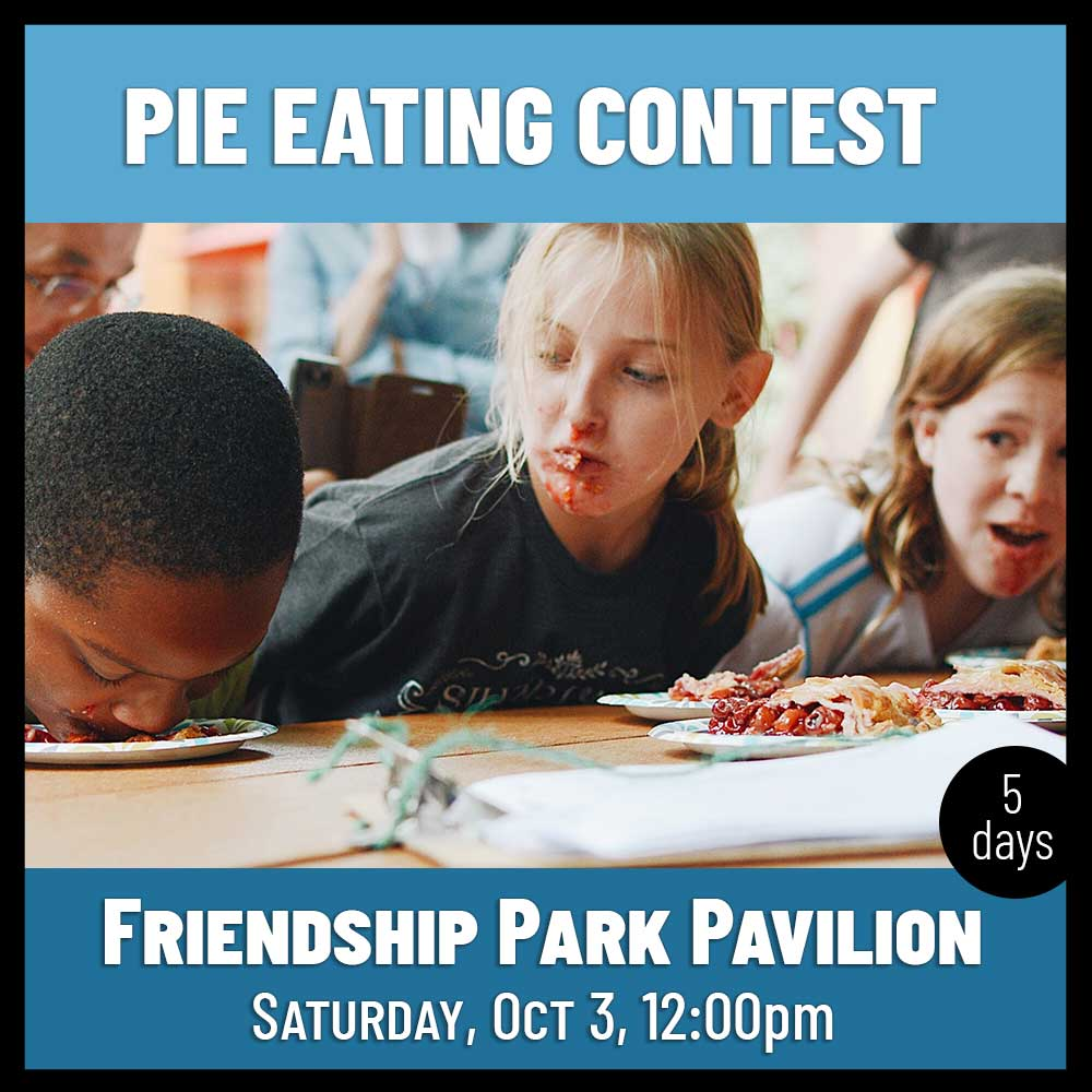 05---FF-countdown-pie-eating-contest