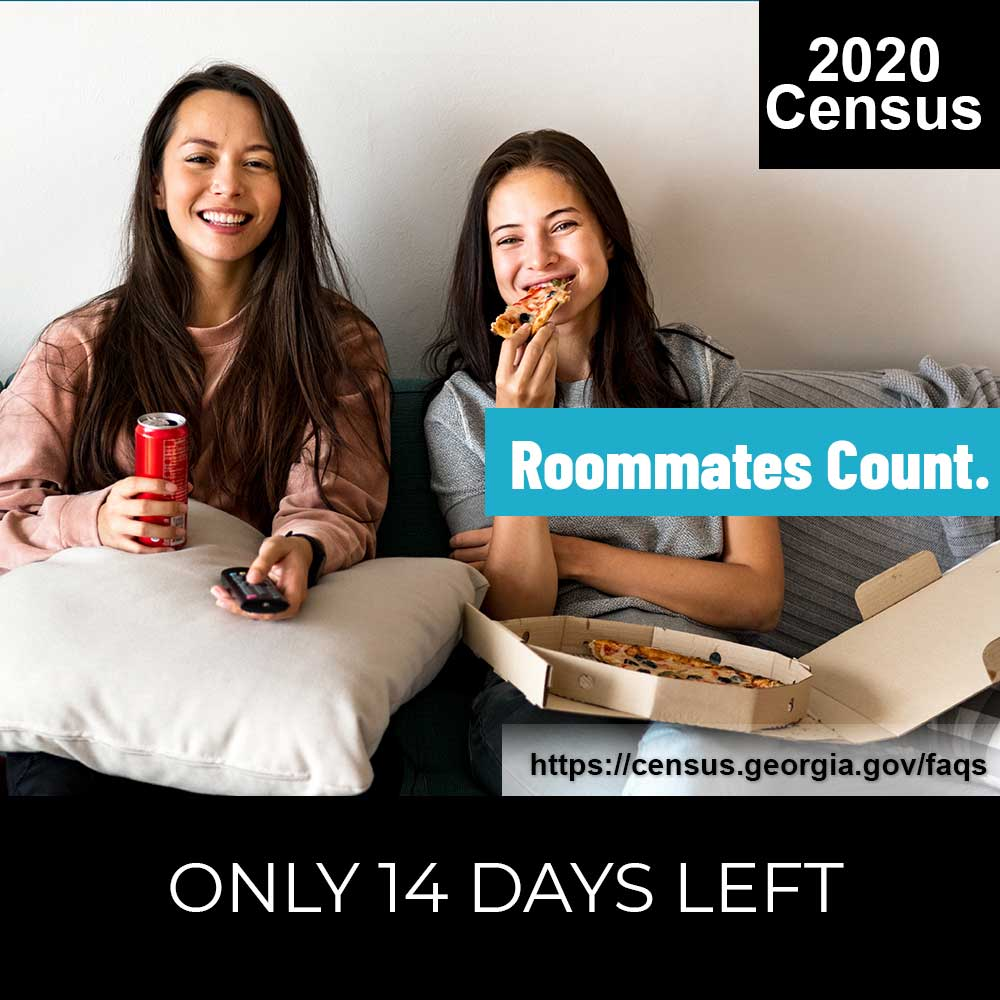 14---roommates-count