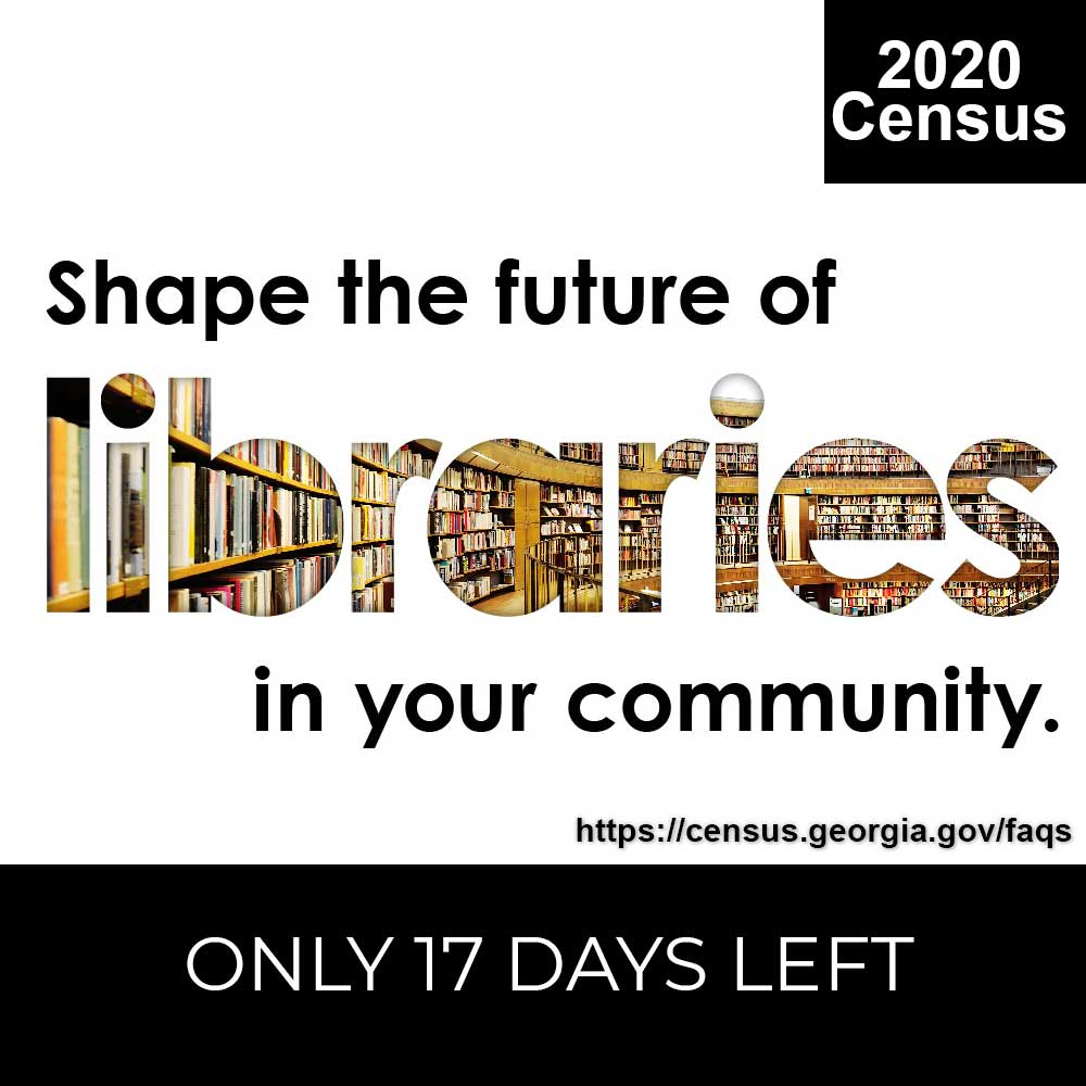 17---shape-the-future-of-libraries-in-your-community
