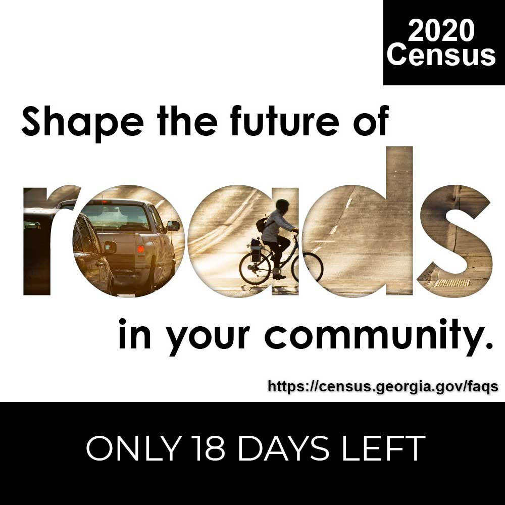 18---shape-the-future-of-road-in-your-community