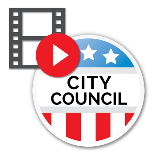 city-council-meeting-video-button
