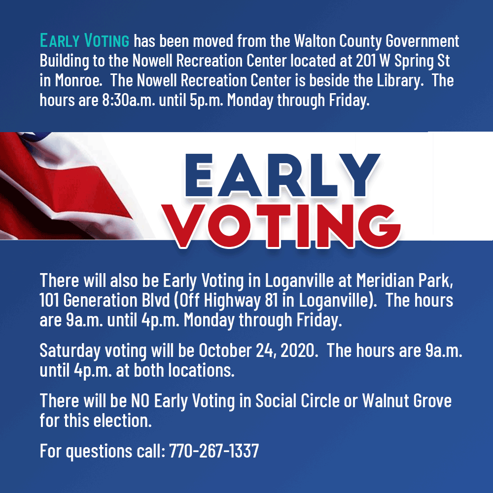 2020-early-voting