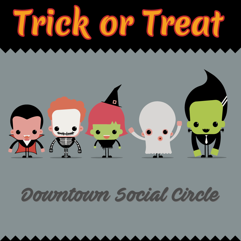 2020-trick-or-treat-web-banner