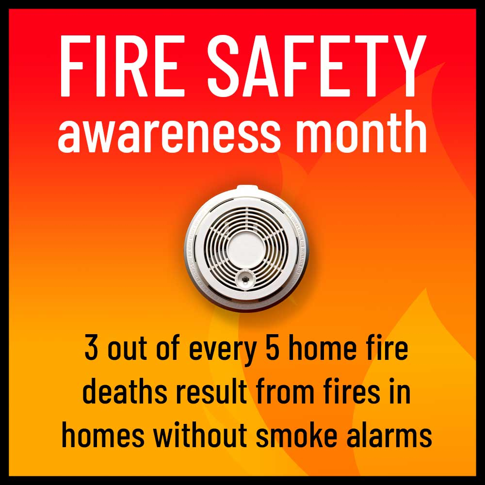 Fire-Safety-Awareness---smoke-detector