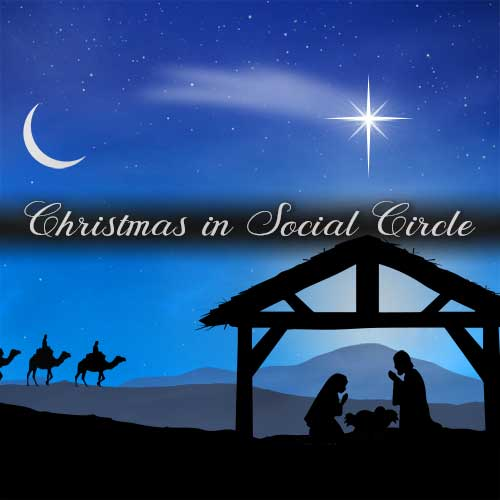 2020-Christmas-nativity-social-edia