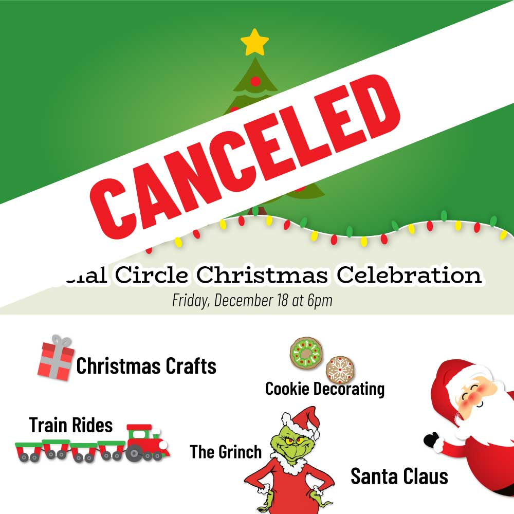 2020-Social-Circle-Christmas-Celebration-CANCELED
