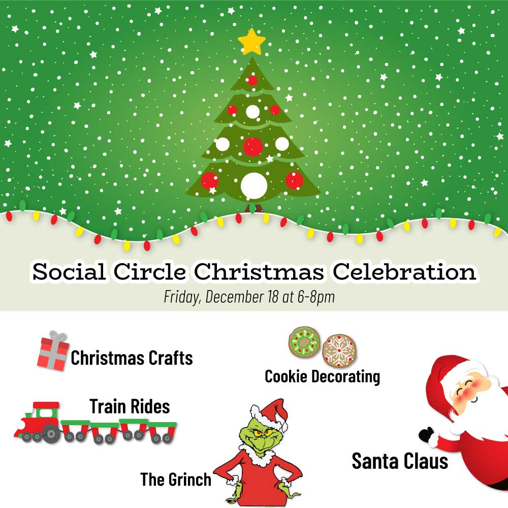 2020-Social-Circle-Christmas-Celebration-SM-POSTPONED