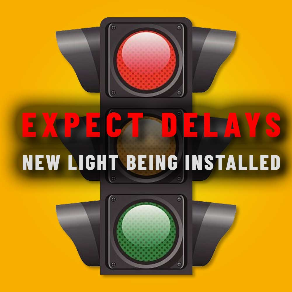 new-traffic-light